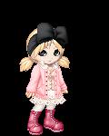 Galaxy Nerd69's avatar