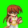 DanielSherrington's avatar