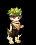 Quilsnap's avatar