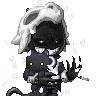 Starcallers's avatar