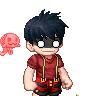 the kakarot kid's avatar