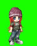 [.Kairi.the.NoBoDy.]'s avatar