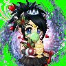 JS_Tenshi's avatar