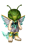 stevenshiff's avatar