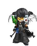 DemonicYoshiZ4