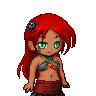 DREAD CRUZ's avatar