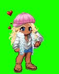 Fabio_the_Model's avatar