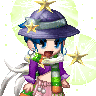 Nan_friends's avatar
