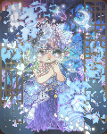 yzi soup's avatar