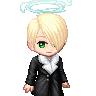 Aychesyu's avatar