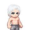 XxXLethalAssassinXxX's avatar