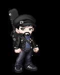 Canad1an_Bacon's avatar