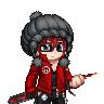 derpz's avatar