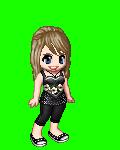 chezzy rocks's avatar