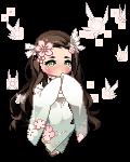 Lady Xaeria's avatar
