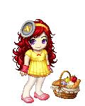 Fairydragon1