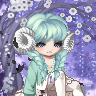 LavenderPaw's avatar