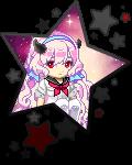 Beloved Linny's avatar