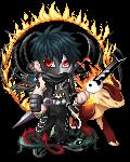 dragonknight216's avatar