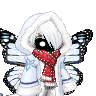 sargeant keroro's avatar