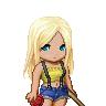 Yimish's avatar
