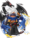 shippuden_shinobi's avatar