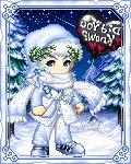 natsu_231's avatar