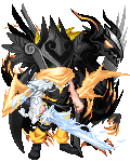 shining_shell bulletz's avatar