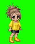 Kanwal13's avatar