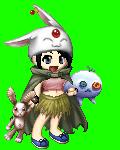 Blissea's avatar