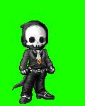 Con+stan+tine's avatar