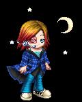Leksi_Vitaly's avatar