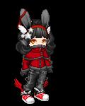 kilukolo's avatar