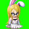 [Q.w.e.r.t.y.]'s avatar
