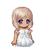 Liincecum's avatar