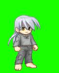 Count Legardored's avatar