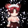 Vardien's avatar
