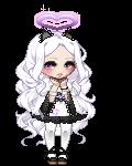-l- YINYIN -l-'s avatar