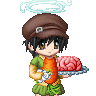 miChe_THfan's avatar