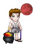 iamnotlennox's avatar