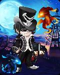 Rush_Sikes's avatar