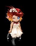 Kakone's avatar