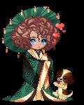 Digels's avatar