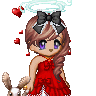 XxUr_SweetheartxX's avatar