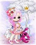 666stargazer666's avatar