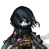 Nick the ODST -r3dshadow-'s avatar
