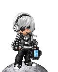 -I EviLCookieZ I-'s avatar