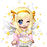 Angels_Dreamz2's avatar