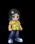 tonydemarco's avatar