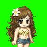 yOuRmOm1234's avatar